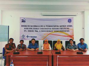 Seminar UBB