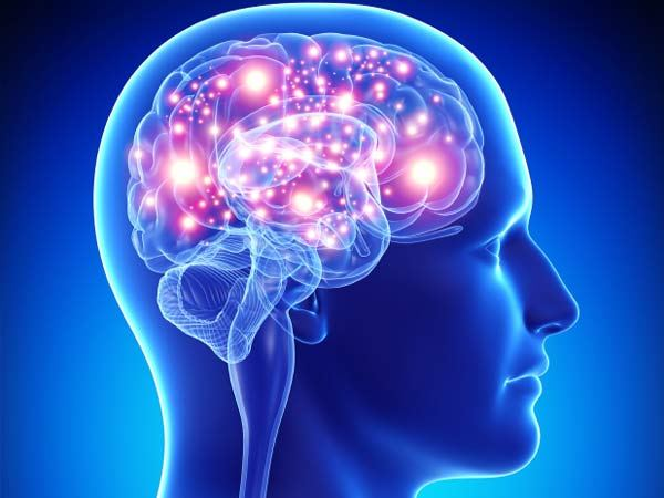 """""""Jala Nano"""" Monitoring Kinerja Otak"""