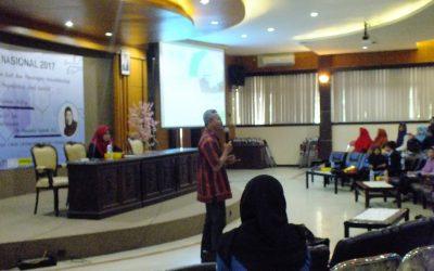 Seminar Nasional Universitas Negeri Malang