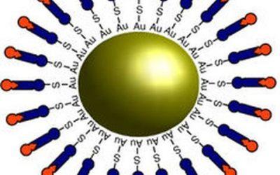 Nanomedicine: Obat-Obatan Bisa Dibuat 'Lebih Pintar'