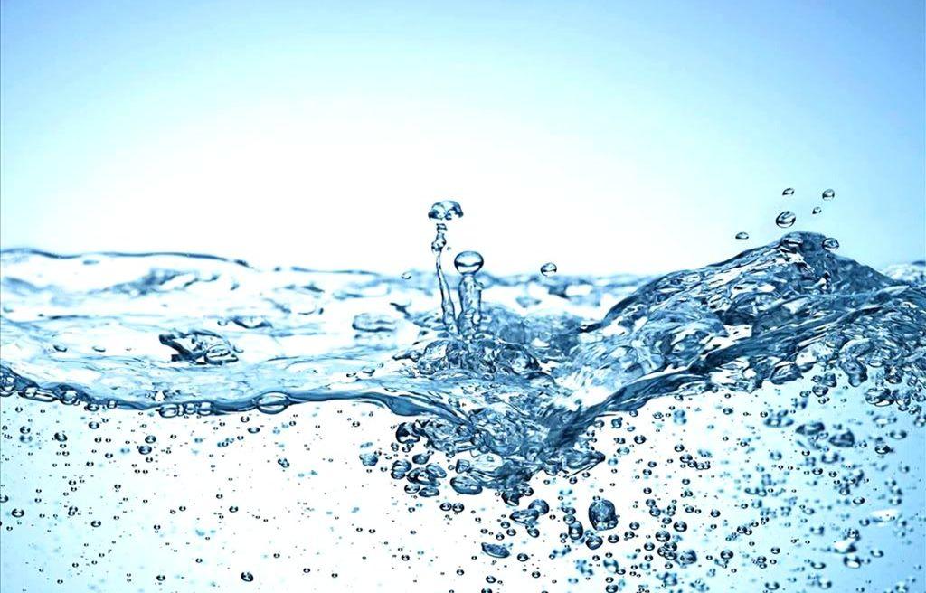 Solusi Murnikan Air dengan Biaya Murah Ala Ilmuan Cina