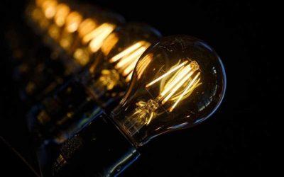 Fotoelektroda yang Bisa Memanen 85 Persen Cahaya Tampak