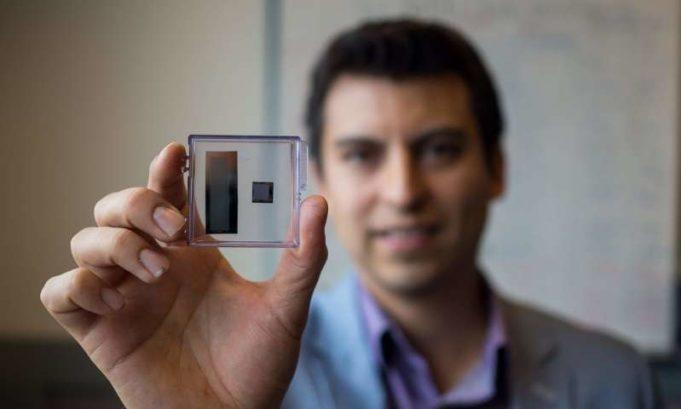 USG Ini Jauh Lebih Murah, Kecil dan Didukung Smarthphone