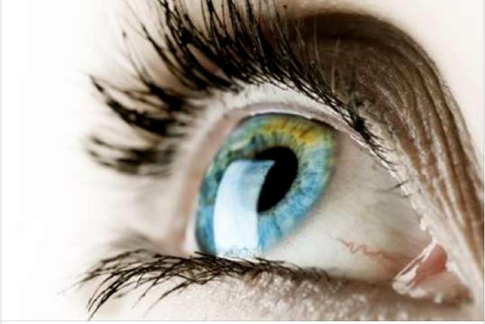 Peneliti Ciptakan Robot Untuk Membantu Pengobatan Mata