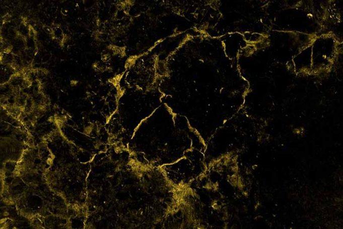 Mengubah Tembaga Menjadi Bahan Baru Identik Emas