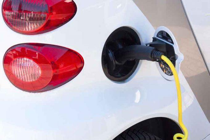 Terobosan Energi Bersih Menggunakan Teknik Pemenang Nobel Untuk Kimia