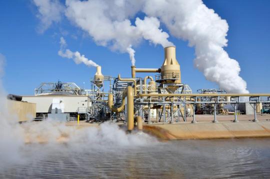 Pengelolaan Air Limbah dengan Produk Sampingan Pertanian