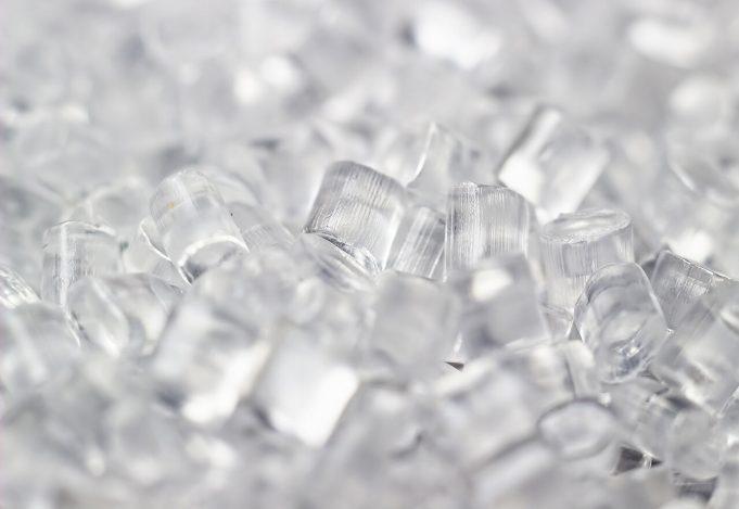 Memahami Struktur Atomik Magnesium Klorida Sebagai Bahan Plastik Ramah Lingkungan