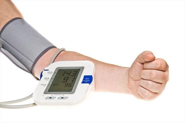 """Patch Ultrasound Untuk Pengukur Tekanan Darah """"Mobile"""" dan """"Real Time"""""""