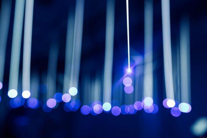 Merancang dan Meningkatkan Kapasitas Baterai Kuantum yang Lebih Kokoh