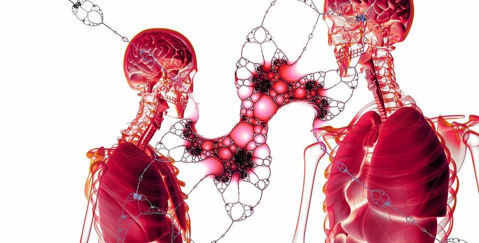 Mikro Robot Untuk Terapi dan Mendiagnosis Penyakit