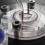 Alat Liver-on-Chip Menggunakan Sensor Optoelektronik yang Meniru Fisiologi Manusia